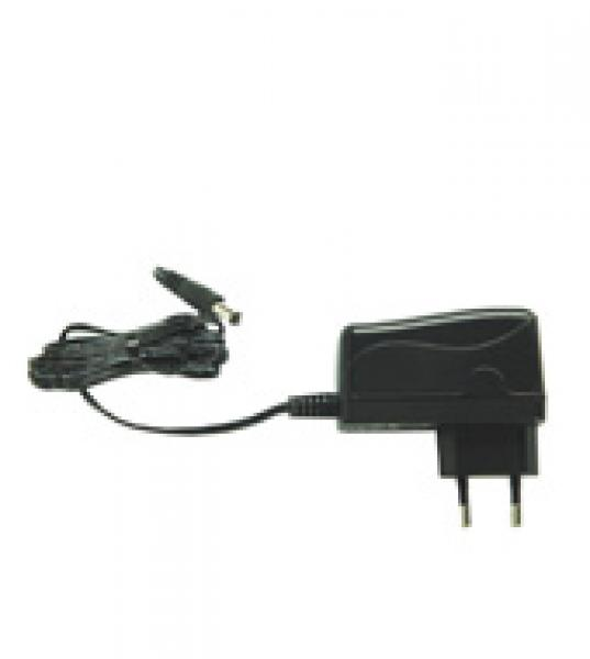 Battery Charger Catfish Pool Blaster Water Tech Rudy