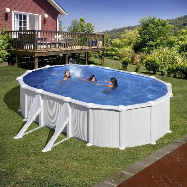 Covers & Accessories Garden & Outdoors GRE Swimming Pool ...