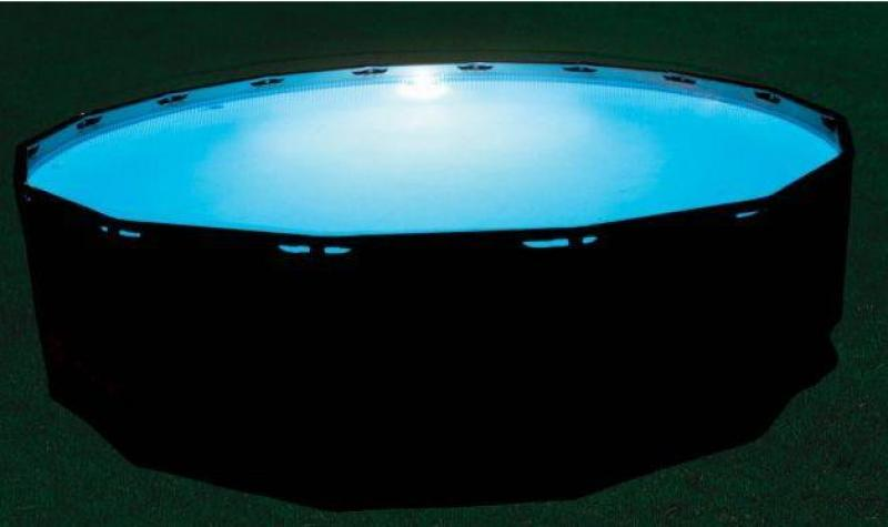 Intex Underwater Swimming Pool Lights Intex 28688 56688