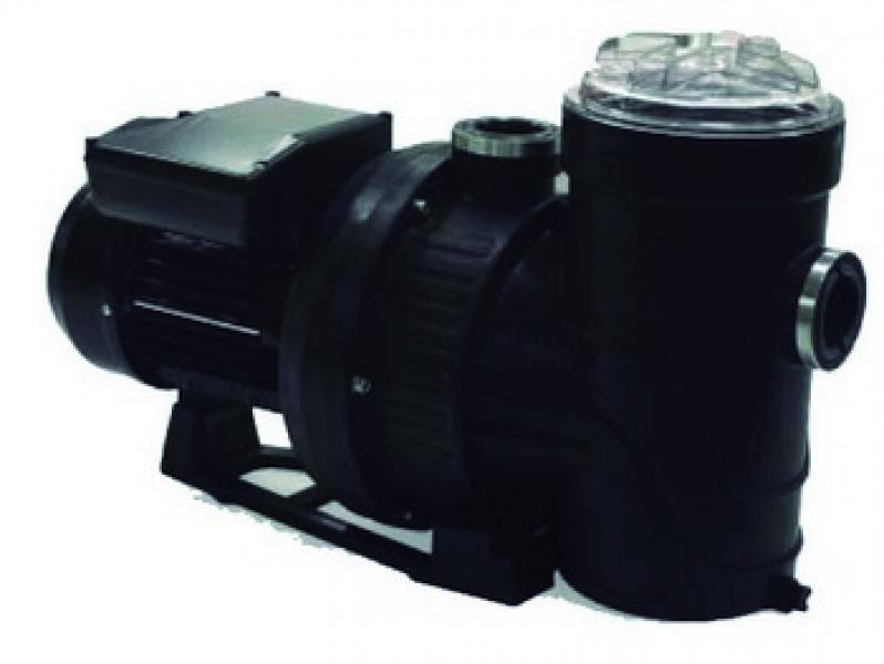 PRO-ADAPT SP  replacement for Hayward Super Pump