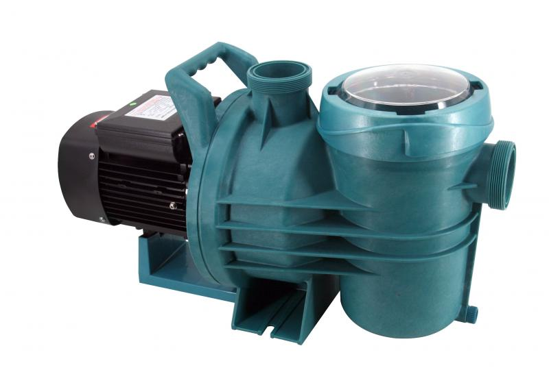 replacement pump for Espa Blaumar