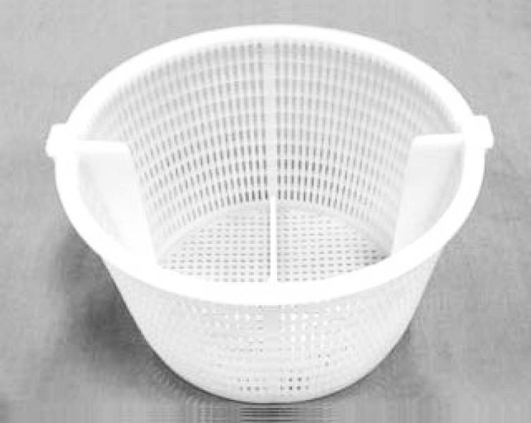Skimmer Basket Pools 20cm Pool 39 S 1215210 Rudy