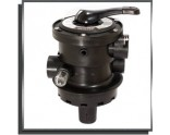 Vari-Flo 6-way valve SP0714TE