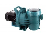 replacement pump for Espa Silen 2