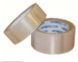 Tape for sticking pool insulation, 66m