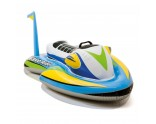 Intex 57520NP - Wave Rider Ride-On,