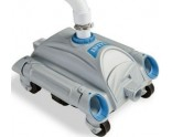 Intex Automatic Pool Cleaner for Above Ground Pools  28001