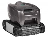 ZODIAC Tornax pool cleaning robot