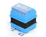 Transformer for swimming pool lights