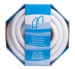 Vacuum Cleaner Hoses - Hose Reel
